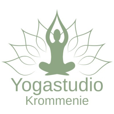 Yogastudio Krommenie