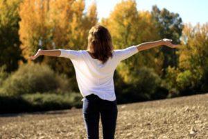 Online programma Adem je vrij d.m.v. hartcoherentie ademhaling!